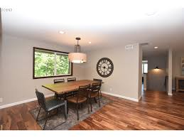 Home Design Eugene Oregon 100 Home Design Eugene Oregon Custom Homes Remodels