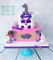 doc mcstuffins birthday cake doc mcstuffins birthday cake cake by lori mahoney lori s custom