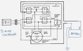 sanyco atv wiring diagram sanyco wiring diagrams instruction