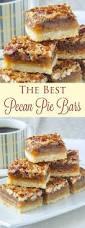 easy recipe for thanksgiving best 20 peacan pie ideas on pinterest peacan tart recipes