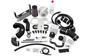 bmw m3 e36 supercharger active autowerke e36 bmw m3 supercharger kit level 2 400 hp