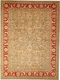 black friday rugs black friday cyber monday rug deals rugs at 80 off 731211 beige 1