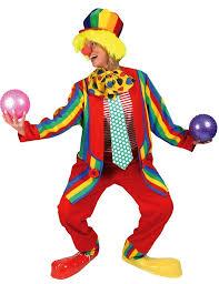 Clown Costumes Clown Costumes Mr Costumes