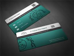 online cards business cards online design choice image business card template