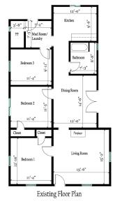 floor plans free software free floor plan software u2013 floorplanner review u2013 amazing decors