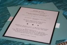 themed invitations themed bridal shower invitations chic shab