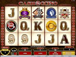 what are the highest paying low stake slots money slots