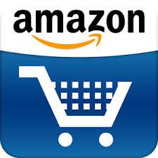 black friday shopping amazon amazon favored for online holiday u0026 black friday shopping the