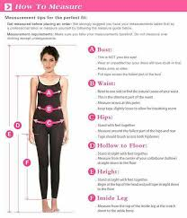 64 best body style images on pinterest fashion tips body types