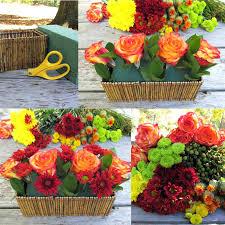 Home Decor Flower Arrangements Home Decor Flower Arrangements Home Decor Silk Flower Arrangements