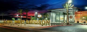 harley davidson motorcycle dealership u0026 store las vegas lvhd