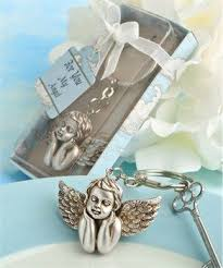 religious party favors 25 best christian party favors images on christening