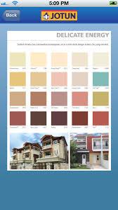 decorative jotun indonesia app store revenue u0026 download