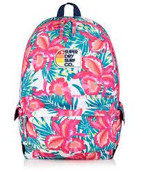 Montana travel backpacks for women images Superdry hampton montana rucksack packback pinterest jpg