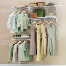 Closet Organizer Home Depot Closet Organizer Home Depot In Beautiful System U2014 Decorative