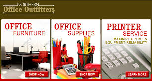 Used Office Furniture Grand Rapids by Northern Office Outfitters Mn Shop Online For Office Supplies