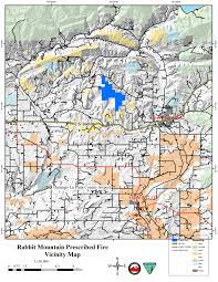 Blm Maps San Juan National Forest News U0026 Events