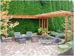 Small Backyard Garden Design by Backyards Ergonomic Nice Small Backyard Idea With A Fire Pit