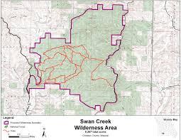 Map Missouri Missouri National Forest Map Afputra Com