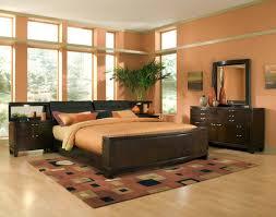 Classy Bedroom Ideas Classy Modern Bedroom Ideas White Ball Led Pendant Lamps White