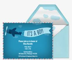 evite baby shower invitations template best template collection