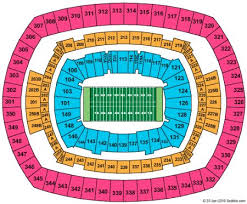metlife stadium map metlife stadium nyj the unofficial site of green