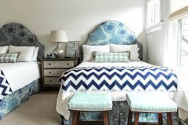 chevron bedroom curtains gray chevron bedroom curtains coryc me