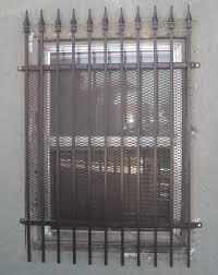 basement window security bars ecormin com