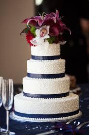 Wedding Cake Bakery Near Me Download Wedding Cakes Near Me Wedding Corners