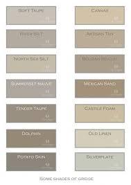 75 best kleurideeën images on pinterest french grey paint