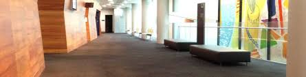 Laminate Flooring Melbourne Commercial U0026 Industrial Flooring In Melbourne Nbd Floors