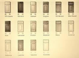 28 hanssem cabinets review hanssem cabinets houzz kitchen