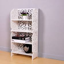 furnitures smart idea ikea shoes cabinet ikea shoe cabinet cream