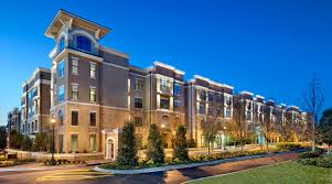 Ashton South End Luxury Apartment Homes by Apartments In Brookhaven Ga Brookleigh Flats Luxury Apartment
