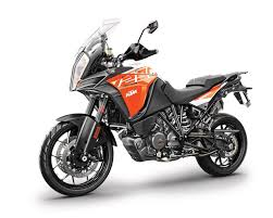 ktm 1290 super adventure s 2017 on review mcn