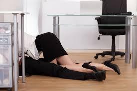 l amour dans le bureau 22 endroits où faire l amour en dehors de la chambre à coucher jdm