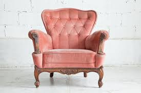 Antique Sofas And Chairs Vintage Chairs And Sofas Thesecretconsul