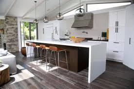 Kitchen Designed Kitchen Design By Abodwell Orange County Register