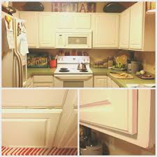 restore old kitchen cabinets kitchen new cost of refinishing kitchen cabinets decorate ideas