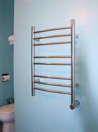 bathroom shelving ideas bathroom shelving ideas great home design