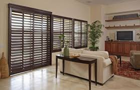 Wooden Blinds For Windows - wooden blinds from distinctive windows treatment plus