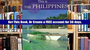 download this is the philippines world of exotic travel