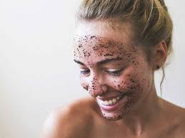 What Causes Blind Pimples In Adults Hormonal Acne Why It Happens And How To Treat It