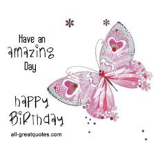 free birthday card free birthday cards http www all greatquotes all greatquotes