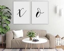 art home decor modern home decor etsy