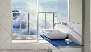 commercial bathroom accessories interior design modern commercial