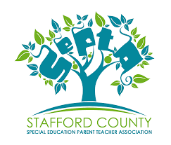 Special Education Teacher Resume Septa Stafford Va Special Education Parent Teacher Association