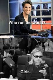 Hillary Clinton Cell Phone Meme - the 25 best texts from hillary ideas on pinterest chicken