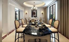 Dining Room Set For 12 Dining Chair Formal Dining Room Furniture Ethan Allen Formal