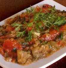 recette de cuisine marocaine en recettes cuisine et gastronomie marocaine recette marocaine de